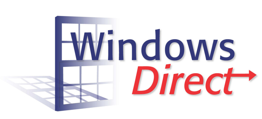 windowsdirect